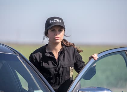 Watch NCIS: New Orleans Season 4 Episode 21 Online