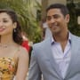 Going Undercover - Hawaii Five-0 Season 8 Episode 16