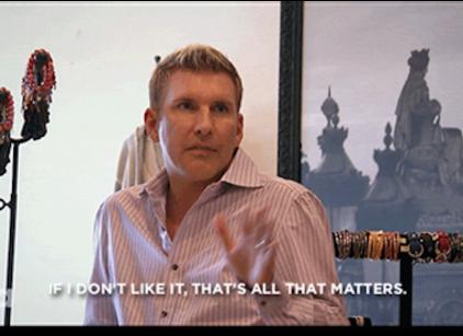 Watch Chrisley Knows Best Season 2 Episode 6 Online