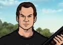 Archer: Watch Season 5 Episode 9 Online