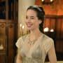 Happy Lola - Reign Season 2 Episode 5