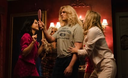 Watch Riverdale Online: Season 4 Episode 18