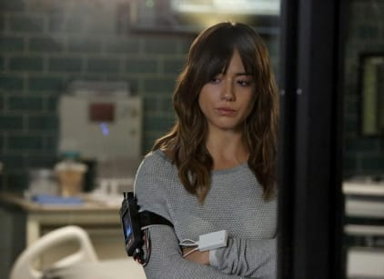 Watch Agents of S.H.I.E.L.D. Season 2 Episode 11 Online