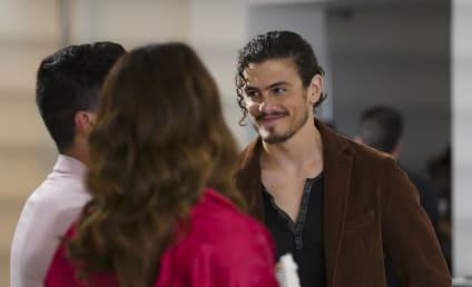 Good Trouble Season 1 Episode 12 Review: Broken Arted