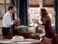 Will & Grace Season 9 Episode 5