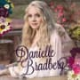 Danielle bradbery the heart of dixie