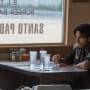 Family Drama - Mayans M.C. Season 1 Episode 4