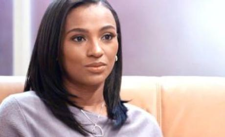 Tara in Therapy - Love & Hip Hop