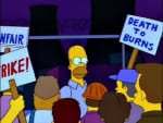 Last Exit to Springfield Picture