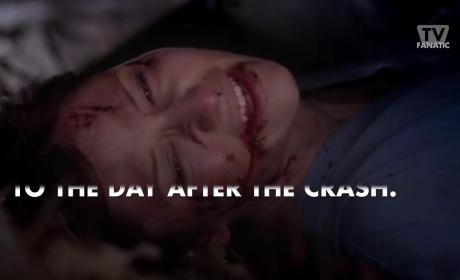 Grey's Anatomy Deaths: Which Hurt the Most?