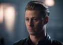 Gotham Season 3 Episode 1 Review: Better to Reign in Hell...