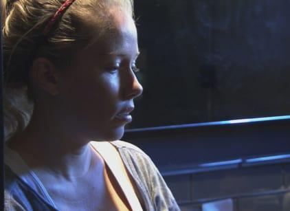 Watch Kendra on Top Season 3 Episode 1 Online