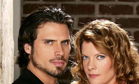 Phyllis, Nick