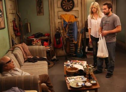Watch It's Always Sunny in Philadelphia Season 10 Episode 9 Online