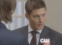 Supernatural Sneak Peek: Here is the Groom!
