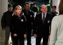 "CSI Review: ""Father of the Bride"""