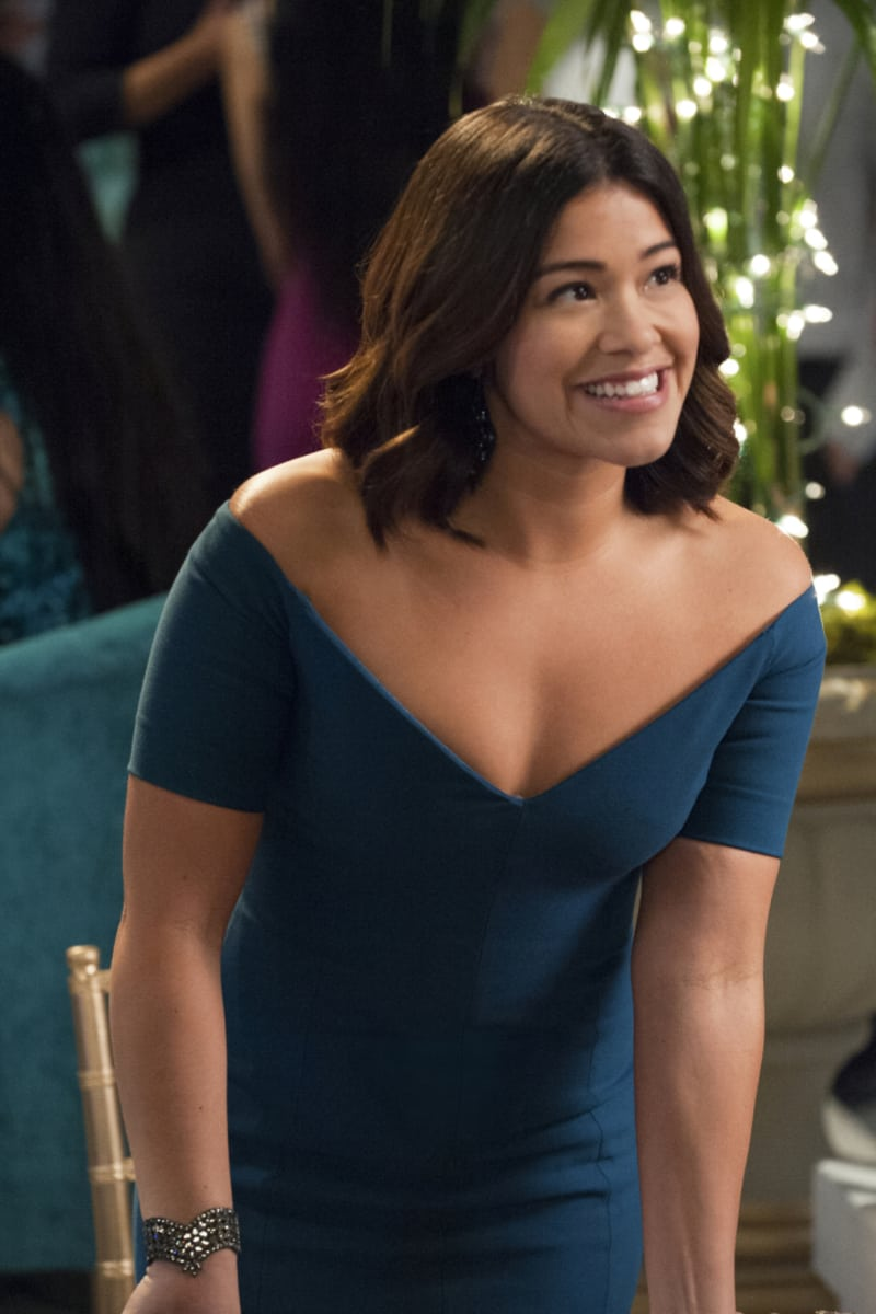 Jane the Virgin Season 11 Episode 111 Review: Chapter Fifty-Seven