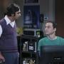 Sheldon Collaborates - The Big Bang Theory