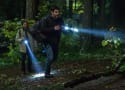Watch Grimm Online: Season 5 Episode 11