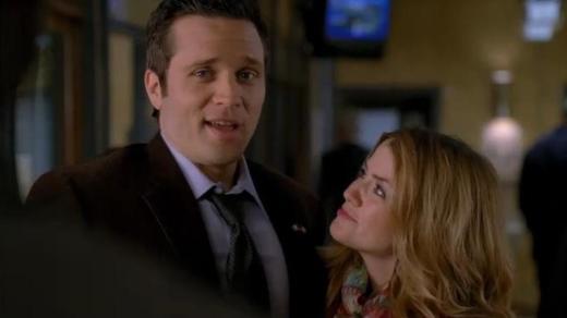 Ryan & Jenny