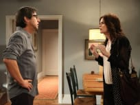 Parenthood Season 6 Episode 4