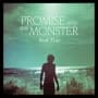 Promise and the monster sand