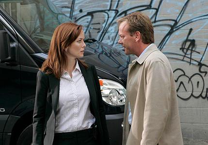 Renee and Jack