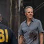 Still in Shock - NCIS: New Orleans Season 5 Episode 11