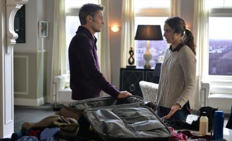I haven't Unpacked Yet - Pretty Little Liars Season 5 Episode 21