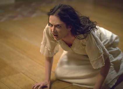 Watch Penny Dreadful Season 2 Episode 4 Online