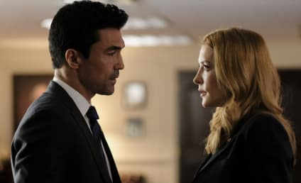 Watch Salvation Online: Season 2 Episode 12