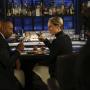 Watch NCIS Online: Season 14 Episode 17