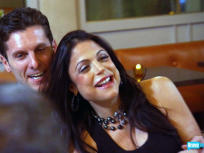 Bethenny Getting Married Season 1 Episode 4