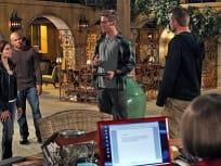 NCIS: Los Angeles Season 1 Episode 23