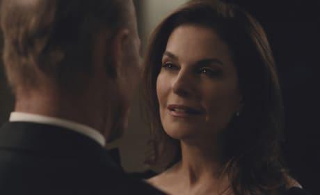 Juliette's Story - Westworld Season 2 Episode 9