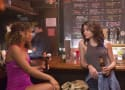 Shameless Season 7 Episode 2 Review: Swipe, F**k, Leave