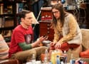 The Big Bang Theory: HBO Max to Stream All Episodes
