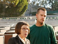 NCIS: Los Angeles Season 2 Episode 9