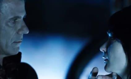 Killjoys Season Finale Trailer: One Last Play