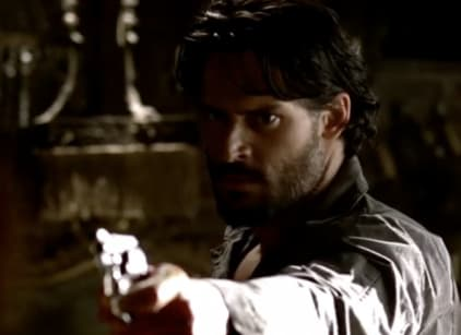 Watch True Blood Season 3 Episode 7 Online
