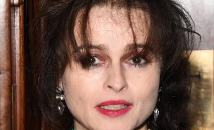 The Crown: Helena Bonham Carter Cast as Princess Margaret