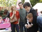 Matt Dillon on Modern Family
