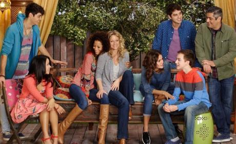 The Fosters: 11 Hopes for Season Five