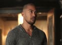 Watch The Originals Online: Season 5 Episode 9