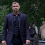 Planning a Day - Ray Donovan