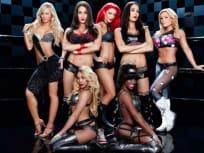 Total Divas Season 2 Episode 5