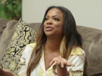 The Real Housewives of Atlanta Season 11 Episode 9