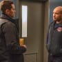 He Was a Good Man - Chicago PD Season 6 Episode 15