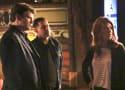 Watch Castle Online: Season 8 Episode 20