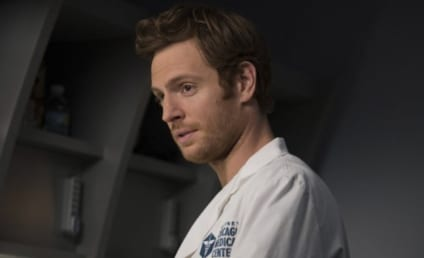 Watch Chicago Med Online: Season 2 Episode 12